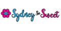 Sydney So Sweet Logo