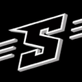 SYKL Power Bikes Logo