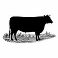 Sylvester & Co. USA Logo