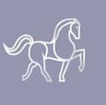 Sylvia Kerr Jewellery Logo