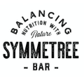Symmetree Bar Logo