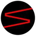 Symphonized Logo