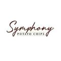 Symphony Chips Logo