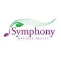 Symphony Natural Health Logo