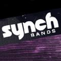 SynchBands Logo