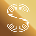 Synctuition Logo