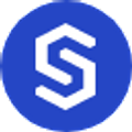 Syncwire Logo