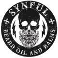 Synful Logo