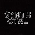 Synth Ctrl Logo
