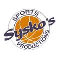 Syskos Sports Logo
