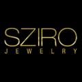 Sziro Jewelry Logo