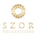 Szor Collections Logo