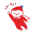 TA-DA! Coupons and Promo Codes