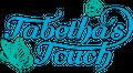 Tabetha's Touch Logo