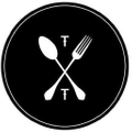 Table + Teaspoon logo