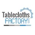 Tableclothsfactory Logo