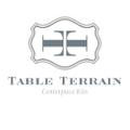 Table Terrain Logo