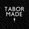 Tabor Made Coupons and Promo Codes