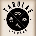 Tabulae Eyewear Logo