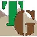 TacFul Gear, LLC Logo