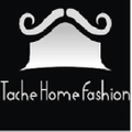 Tache Home Fashion Logo