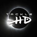 Tackle HD USA Logo