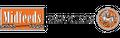 Tack n Togs Logo