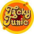 Tacky Tunic USA Logo