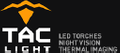 Taclight UK Logo