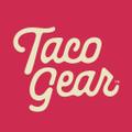 Taco Gear logo