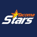 Tacoma Stars Logo