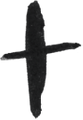 Tacoola Logo