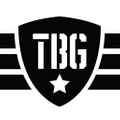 Tactical Baby Gear Logo