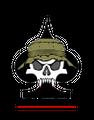 Tactical Concealment LLC logo