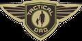 Tactical Dad® Packs Logo