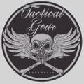 Tactical Gear Logo