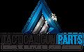 tacticalgunparts Logo