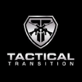 Tactical Transition Logo