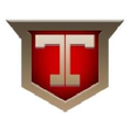 Tacticool22 USA Logo