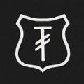 Tactile Craftworks Logo