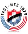 Tact-Med Info, Logo