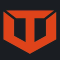 Tacware Logo