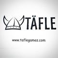 Taflegames logo