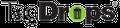 TagDrops LLC logo