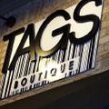 TagsATL Logo