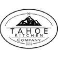 Tahoe Kitchen logo