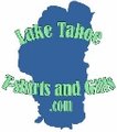 Tahoe Tshirtsandgiftscom logo
