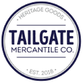Tailgate Mercantile Canada Logo