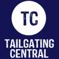 Tailgating Central Logo