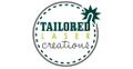 Tailored Laser Creations Australia Logo